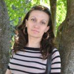 Надежный Дом отзыв Галина Федоровна