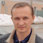 Надежный Дом отзыв Владислав Юрьевич