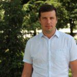 Надежный Дом отзыв Николай Васильевич