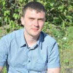 Надежный Дом отзыв Степан Алексеевич