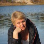 Надежный Дом отзыв Ирина Александровна