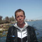 Надежный Дом отзыв Дмитрий